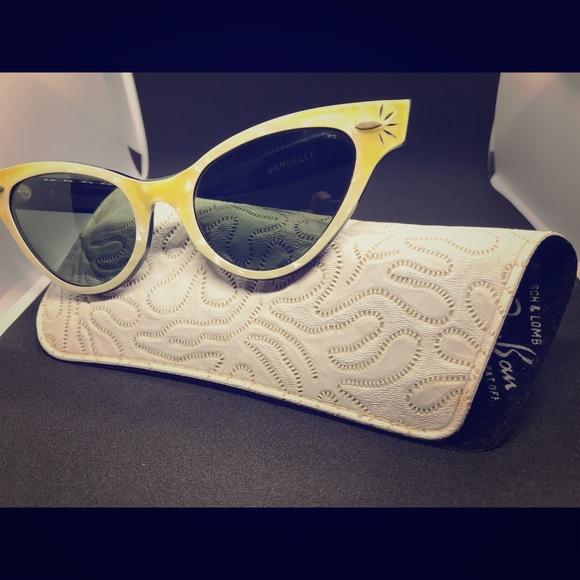 5863182a0c3d5 Ray-Ban Marcelle sunglasses vintage 1950 s. M 5b9fe7e1951996fe3c9914ba